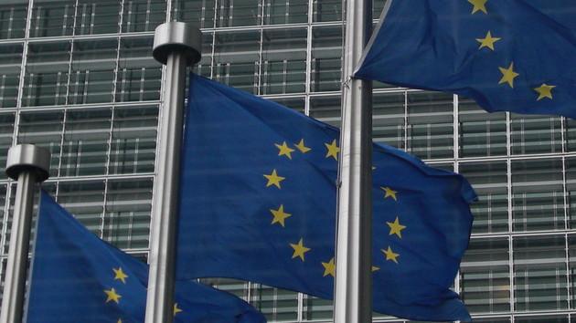E-Privacy-Verordnung: Datenschutz und Verschlüsselung für Messenger-Dienste