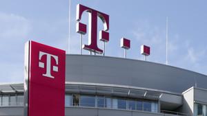 Bundesnetzagentur: Telekom darf StreamOn-Beschluss länger prüfen