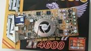 Im Test vor 15 Jahren: Radeon 9700 Pro und GeForce4 Ti 4600 im CPU-Test