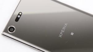 Android 8.0 Oreo: Sony Xperia XZ Premium erhält ab heute das Update