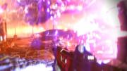 Destiny 2 im Benchmark: Die bisher beste PC-Umsetzung des Jahres