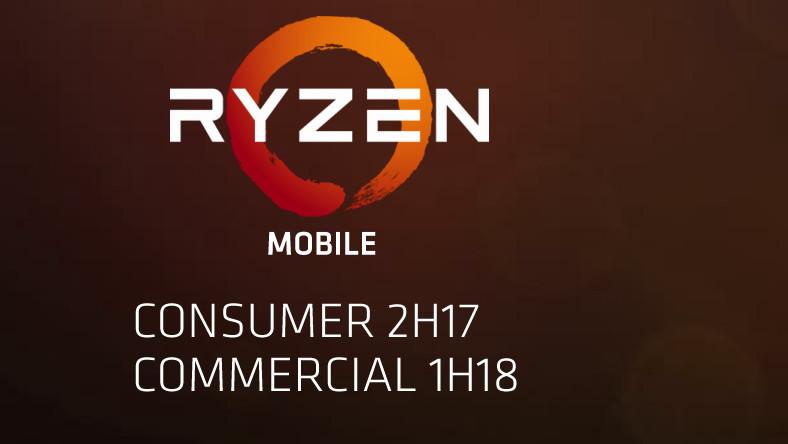 AMD Raven Ridge: APU mit Zen und Vega noch 2017 von Acer, HP und Lenovo