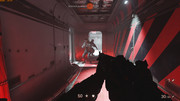 Wolfenstein 2 im Benchmark: Das Vulkan-API-Spiel mit Vega-Feature