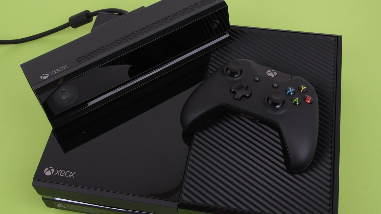 Kinect: Microsoft stellt Produktion des Kamerasystems ein
