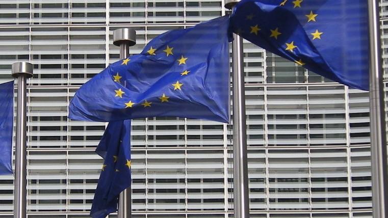 E-Privacy-Verordnung: EU-Parlament votiert für Tracking-Schutz