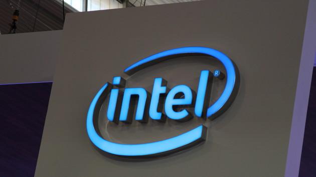 Quartalszahlen: Intel mit höchstem Quartalsgewinn aller Zeiten