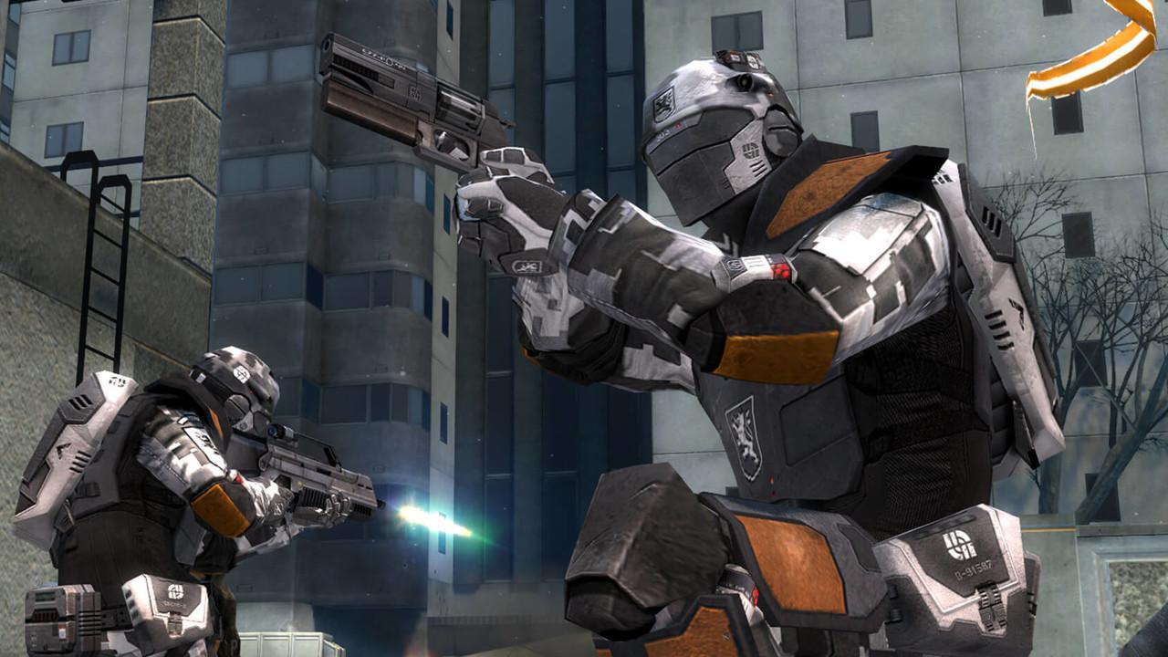 Battlefield Revive: EA untersagt Wiederbelebung alter Battlefield-Spiele