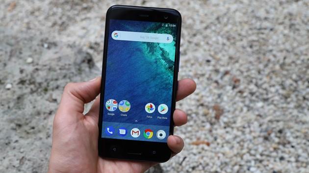 HTC U11 Life: Android One kommt ab 349Euro nach Deutschland