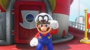 Super Mario Odyssey im Test: Ein weiterer Kaufgrund für die Switch