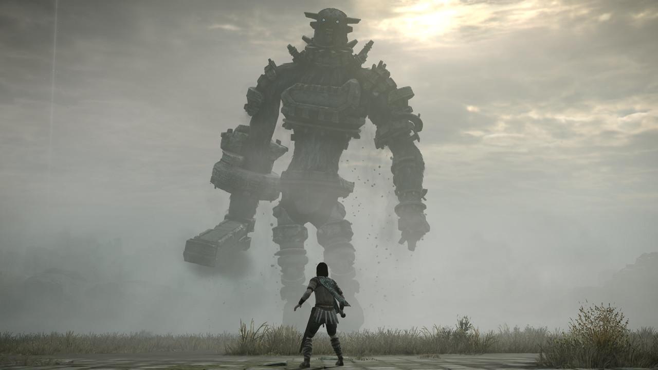 Sony: Infos zu The Last Of Us Part 2 und neuen Spielen