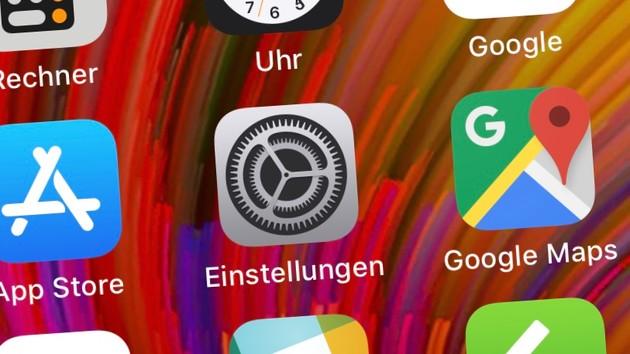 Apple: iOS 11.1, watchOS 4.1, macOS 10.13.1 und tvOS 11.1 sind fertig