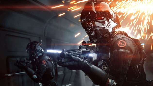 Star Wars: Battlefront 2: EA schwächt Auswirkungen der Beuteboxen ab