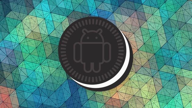 Samsung: Galaxy S9 mit Android Oreo und Samsung Experience 9.0