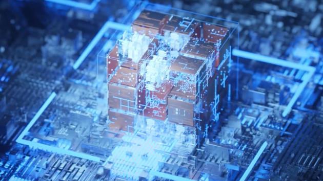 Microsoft: AI-Chips auch für Surface-Serie aus eigener Entwicklung