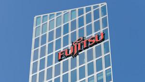 PC-Markt: Lenovo übernimmt Mehrheit an Fujitsus PC-Geschäft