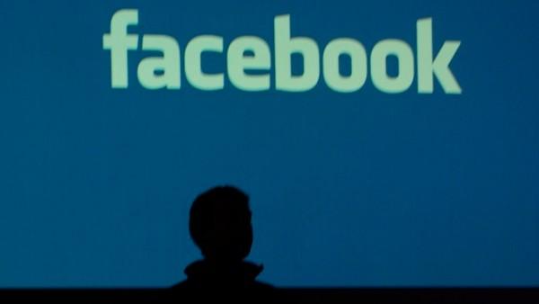 Facebooks Quartalszahlen: Rekord-Gewinne trotz politischer Krise