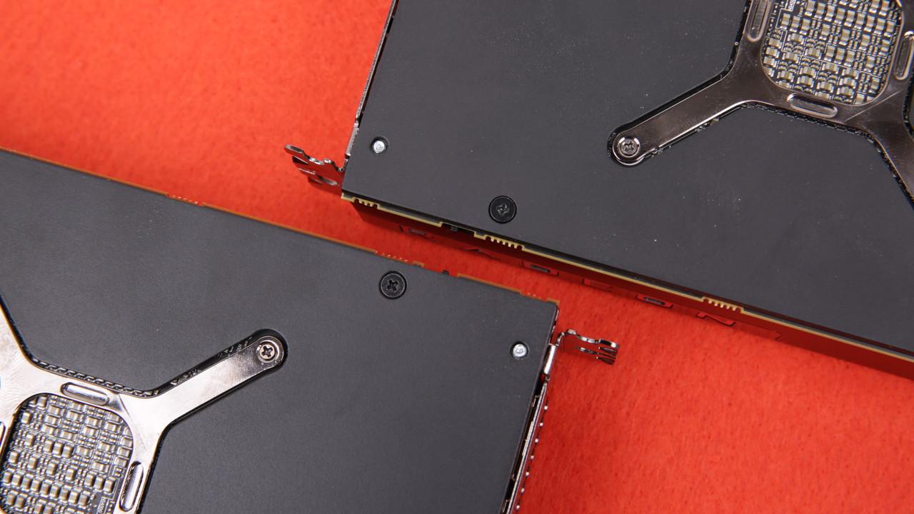 AMD: Radeon RX Vega noch bis Samstag zur UVP verfügbar