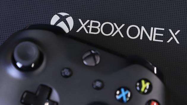 Wochenrückblick: UHD-Xbox-Konsole vor Pascal-Ti-Lückenfüller