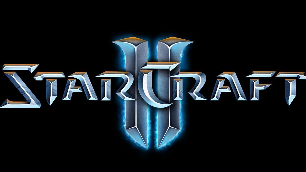 Blizzcon 2017: StarCraft 2 wird großteils Free-to-Play