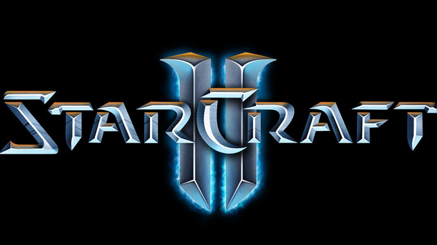 Blizzcon 2017: StarCraft 2 wird großteils Free-to-Play