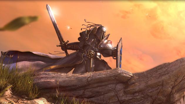 Remasters zu Diablo 2 & Warcraft 3 müssen warten