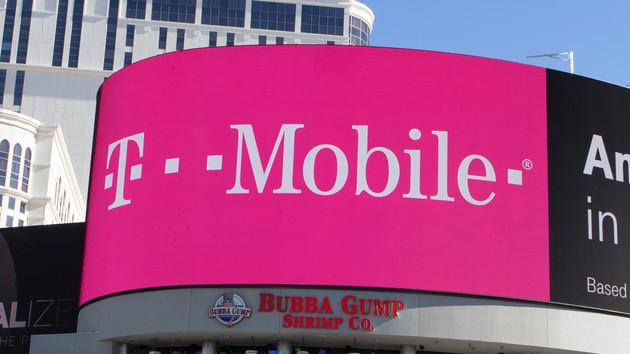 Deutsche Telekom: Fusion von T-Mobile US und Sprint ist gescheitert