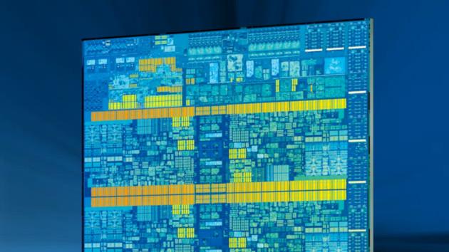 Intel & Nvidia: Neue Treiber und Netflix machen UHD mit HDR möglich