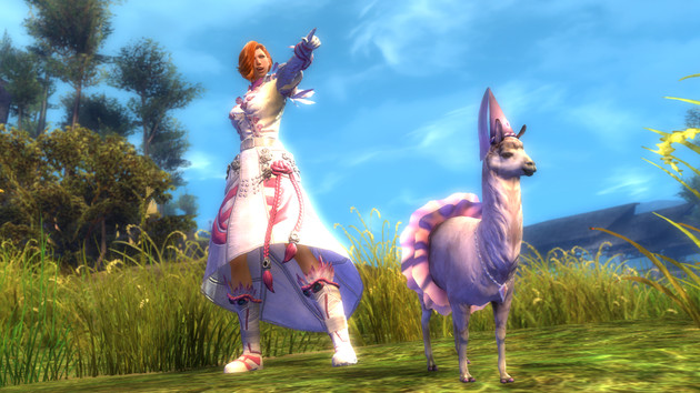 Guild Wars 2: ArenaNET forciert Verkauf von Beuteboxen