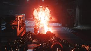 Wolfenstein 2: Neuester Patch beschleunigt RX Vega um bis zu 22 Prozent