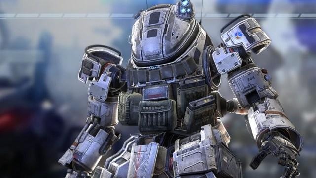 Respawn-Übernahme: EA kauft Titanfall‑Studio mit allem drum und dran