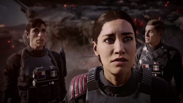"Star Wars: Battlefront 2: Mikrotransaktionen bleiben ""Pay 2 Win"""
