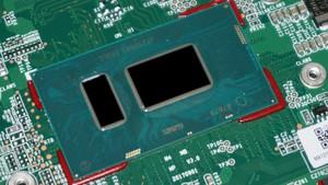 CPU-Turbo & -Throttling: Undervolting mit XTU für mehr Leistung im Notebook