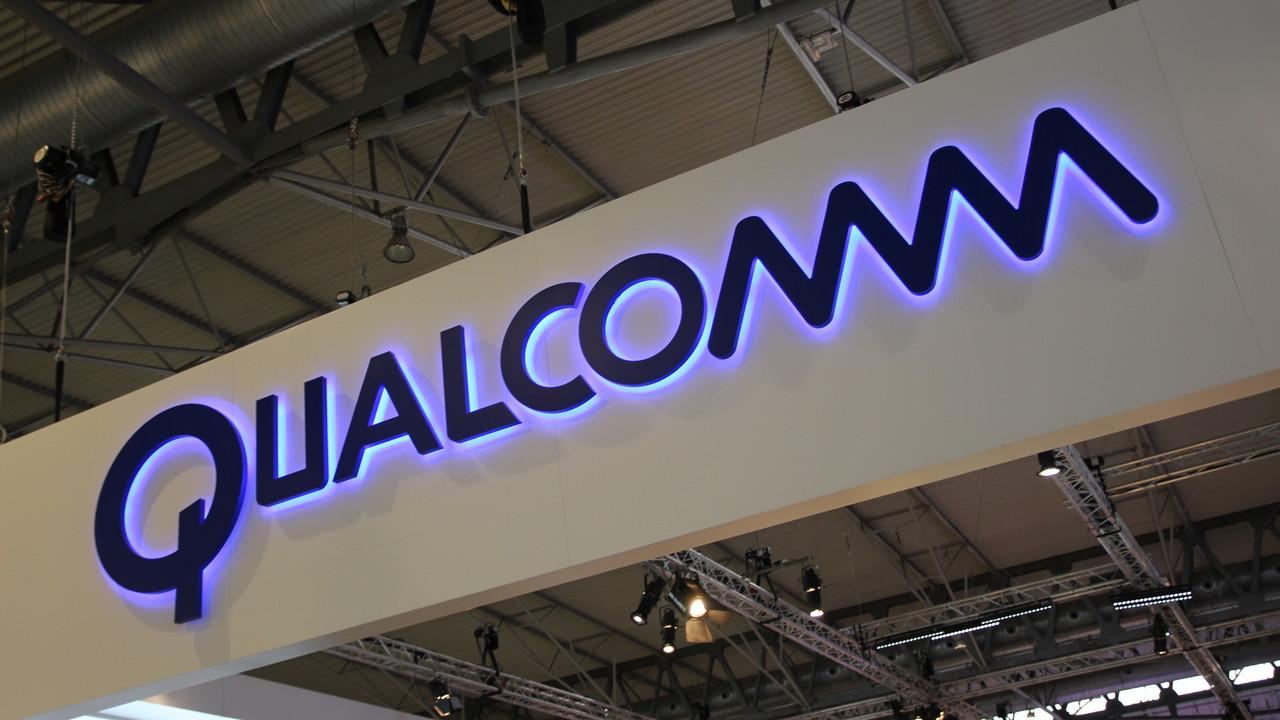 Broadcom: Qualcomm lehnt Übernahmeangebot ab