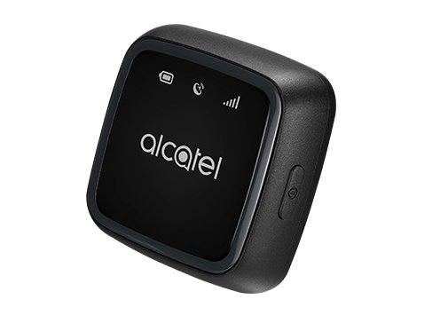 Vodafone V-Bag (Alcatel Movetrack)