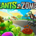 Aktion: EA verschenkt Plants vs. Zombies in der GOTY-Edition