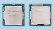 CPU-Aufrüsten: Intel Core i7-2600K, i7-4770K und i7-8700K im Vergleich