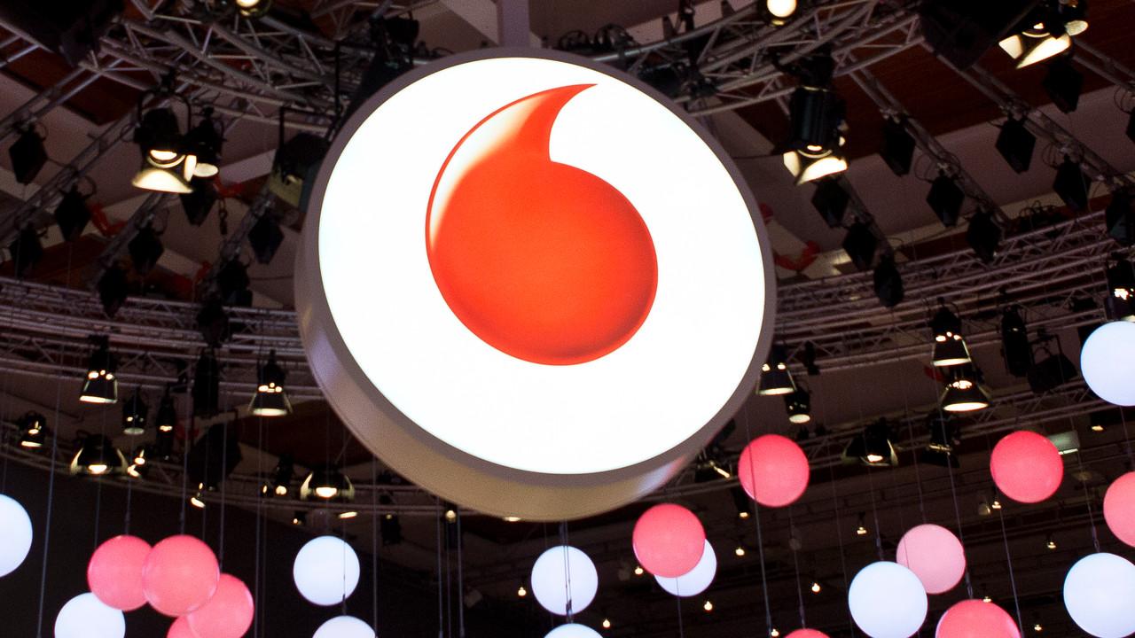 Vodafone: Gigabit-Geschwindigkeit für alle Kabelkunden bis 2021