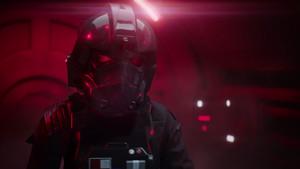GeForce 388.31 WHQL: Unterstützung für Star Wars: Battlefront 2