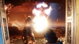 Destiny 2: Bis zu 31 Prozent schneller mit dem GeForce 388.31