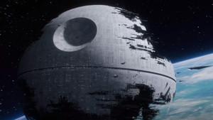 Star Wars Battlefront 2 im Test: Im Würgegriff der Mikrotransaktionen