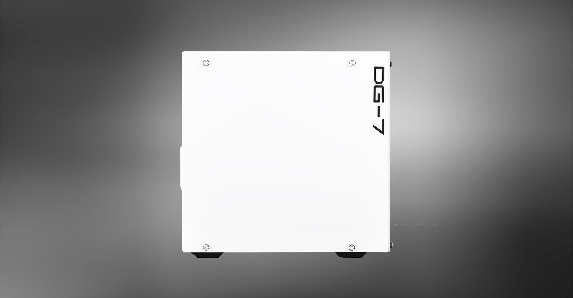 EVGA DG-75