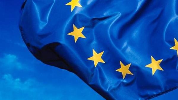 Verbraucherschutz: Eco kritisiert Netzsperren-Pläne des EU-Parlaments