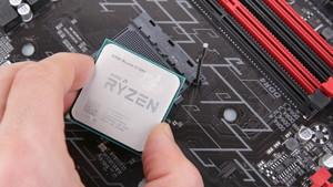 PC zusammenstellen: Von den Komponenten zum (Gaming-)Rechner
