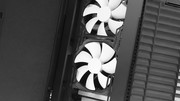 Fractal Design Define R6 im Test: In 6. Generation empfehlenswert