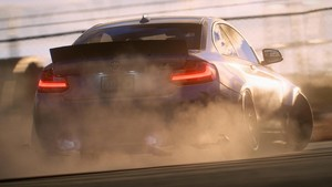 Need for Speed Payback: EA erhöht Ingame-Belohnungen