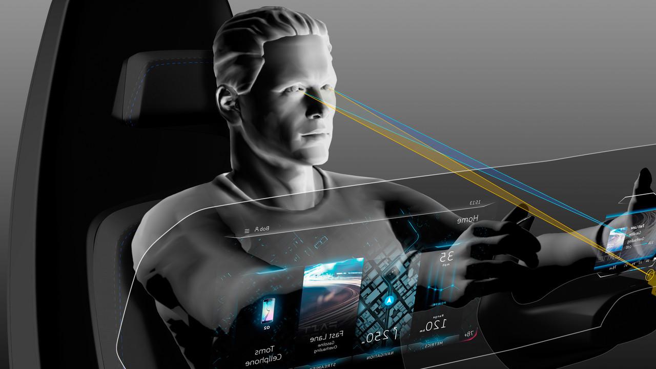 Autonomes Fahren: Wer bei Unfällen haften soll, bleibt umstritten