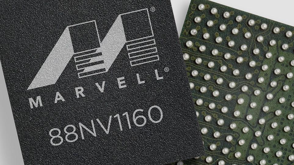 Übernahme: Marvell kauft Cavium für 6 Milliarden US-Dollar