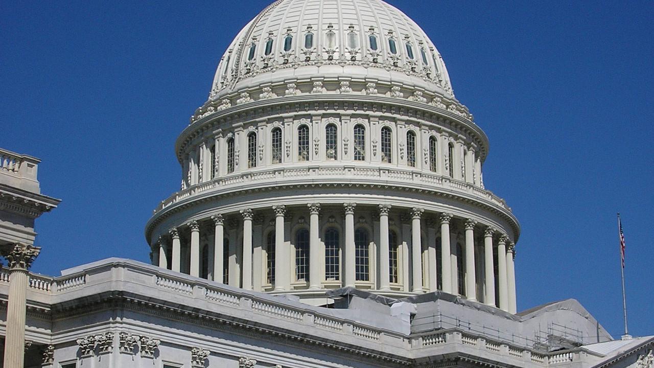 Time Warner: US-Regierung will AT&Ts Übernahmepläne stoppen