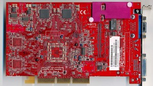 Im Test vor 15 Jahren: ATis Radeon 9500 wurde per BIOS-Mod zur 9700 (Pro)