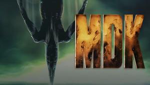 Aktion: MDK (1997) kostenlos auf GOG
